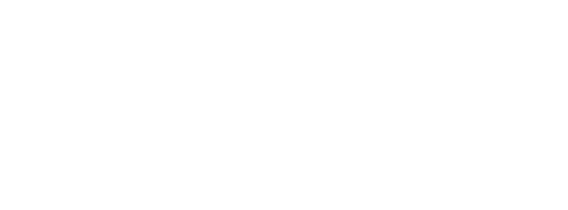 Reviewed by The Wall Street Journal, logo
